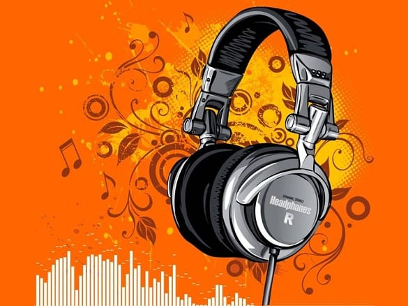 5 DJ Terbaik Dunia Versi DJ Mag