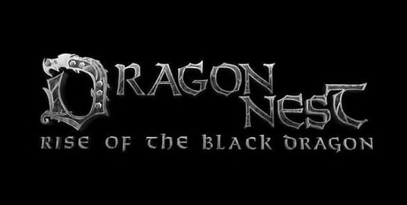 Rise of the Black Dragon Movie
