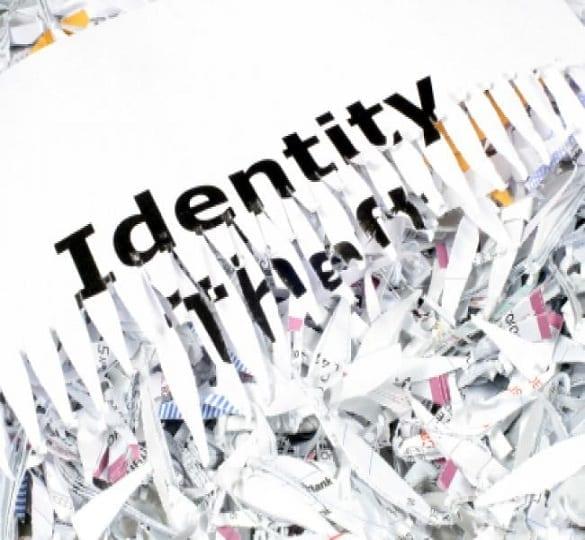 Sebuah Perubahaan Identitas
