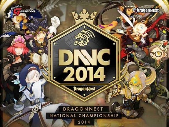 Final DNNC 2014
