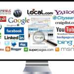 Mengenal Struktur Search Engine Marketing