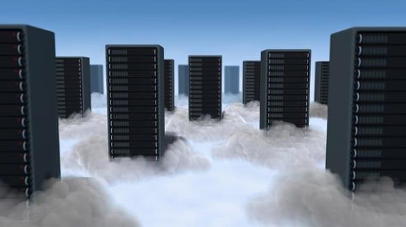 Rekomendasi untuk Cloud Dedicated Server Terbaik dan Termurah di Indonesia