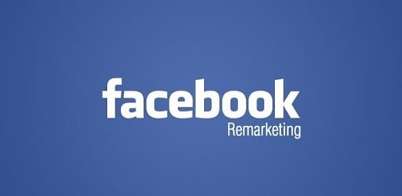 Remarketing & Retargeting Facebook Ads