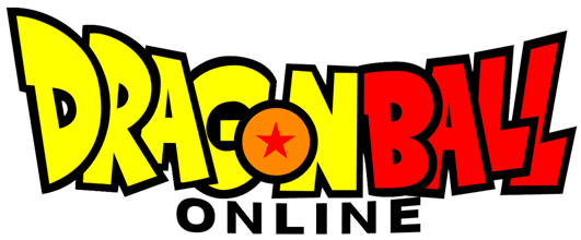 Grand Launching Dragon Ball Online