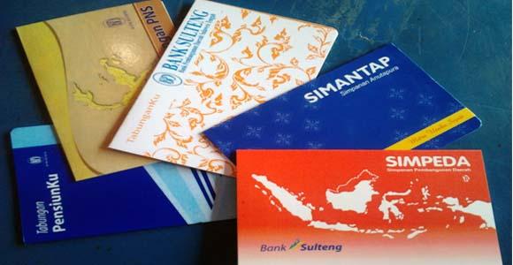 Berbagai Jenis Produk Simpanan di Bank