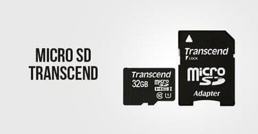 Tips Memilih MicroSD Untuk Gadget Kesayangan