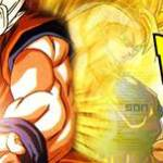 Grand Launching Dragon Ball Online