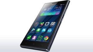 Melirik Kecanggihan Smartphone Lenovo P70