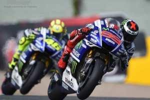 Preview Hasil MotoGP 2015 Le Mans Prancis