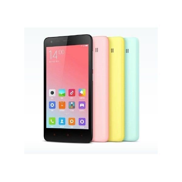 Spesifikasi dan Harga Xiaomi Redmi 2