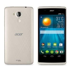 Acer Liquid Z500 Smartphone