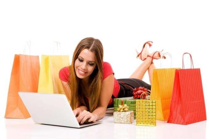 Tempat Belanja Online Murah dan Berhadiah