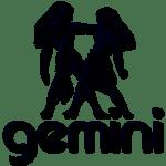 Sifat Dasar Seorang Pemilik Zodiak Gemini