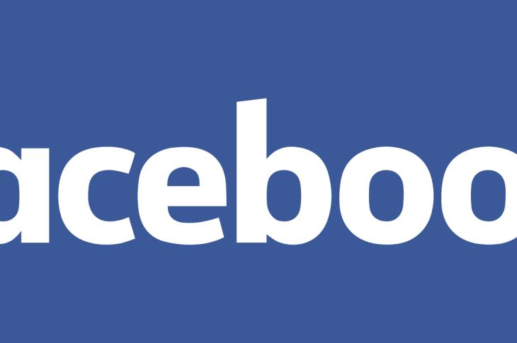 Mau Dapat Email Teman Kamu di Facebook, Ini Dia Triknya