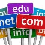 Bingung Memilih Nama Domain? Ini Tips Untuk Kalian!