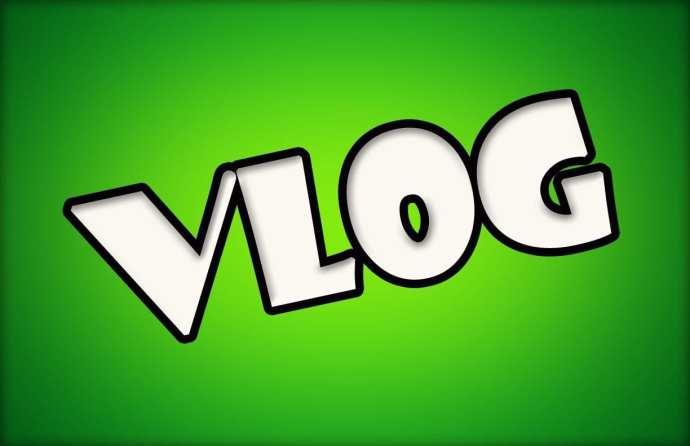 Belajar Mengenai Vlog