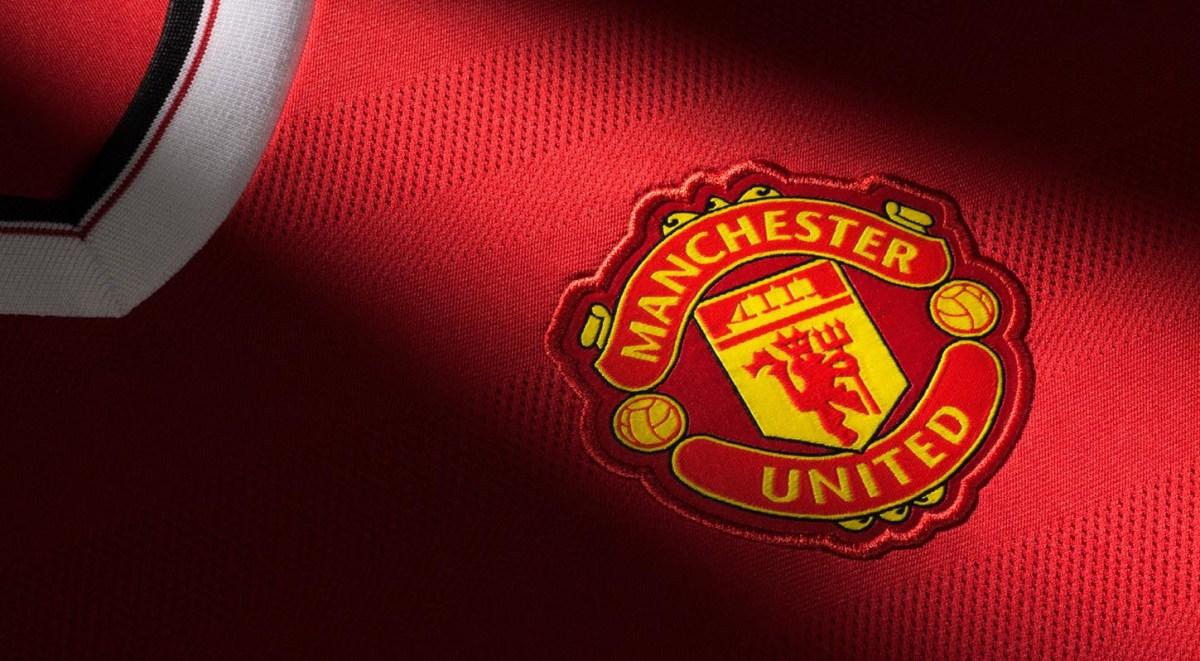 58 Fakta Unik Pemain Manchester United