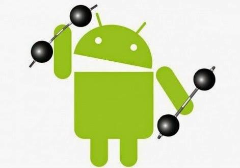 Memaksimalkan Kinerja Smartphone