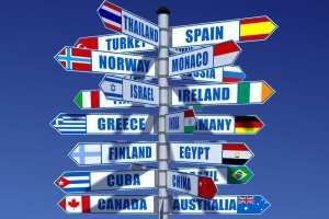 Tips Mengirim Paket Barang ke Luar Negeri