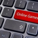 Ini Dia 5 Situs Penyedia Voucher Game Online