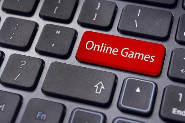 Situs Penyedia Voucher Game Online