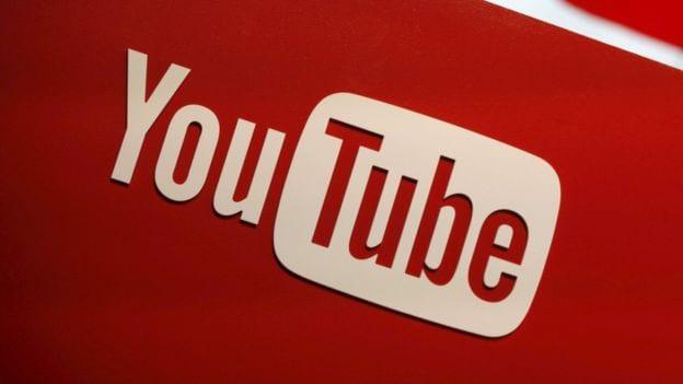 Tempat Belajar Tentang Youtube