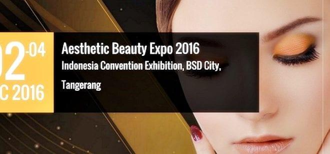 SWAM Aesthetic Beauty EXPO 2016