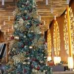 Rayakan Hari Raya Natalmu di Grand Mercure Kemayoran!