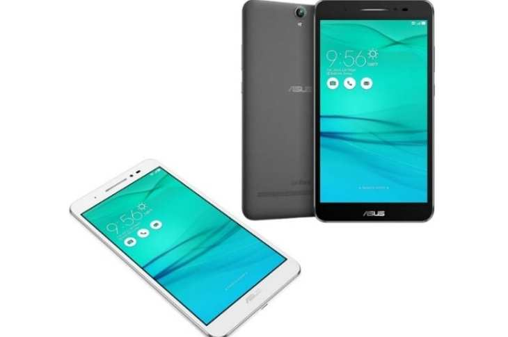 Pre Order ASUS ZenFone GO ZB690KG
