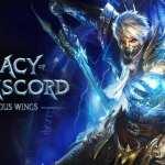 3 Tips Bermain Legacy of Discord, Sudah Coba?