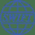 Mari Berkenalan Dengan SWIFT CODE Perbankan!