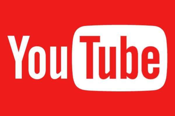 Daftar Acara Youtube