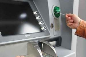 ATM Tertelan