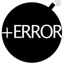Kode Error HTTP