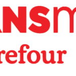 Promo Akhir Pekan Transmart Carrefour 19 – 21 Januari 2018