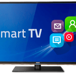 Beli Smart TV? Baca Tips Membeli Smart TV Ini Dulu!