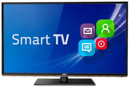 Tips Membeli Smart TV