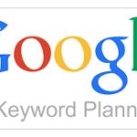 Pemula, Begini Cara Menggunakan Keyword Planner Pertama Kali