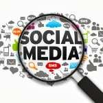 Seberapa Besar Efektifitas Media Sosial Untuk Blog Kalian?