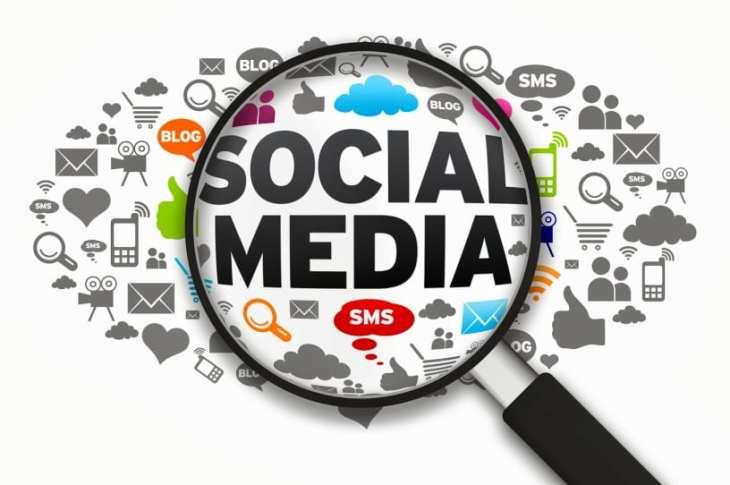 Efektifitas Media Sosial