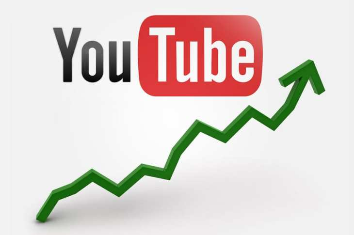 SEO Untuk Youtube