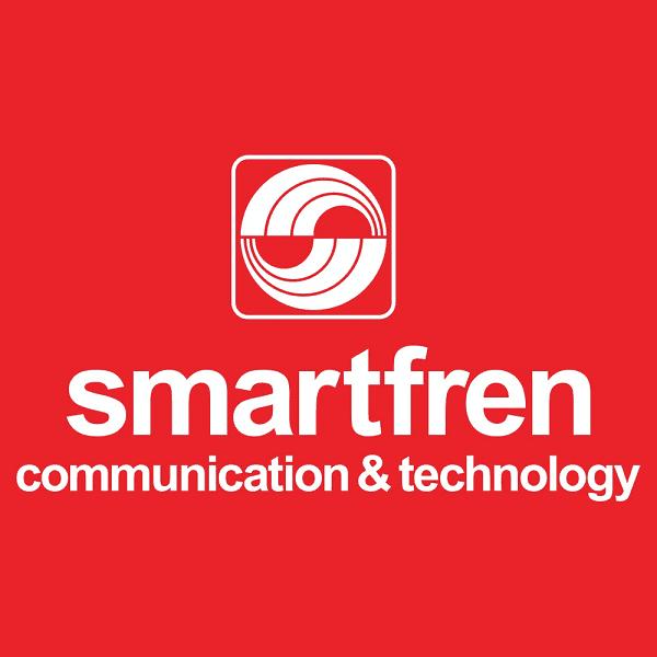 Mengatasi Nomor Smartfren Tidak Bisa Telepon dan SMS