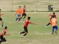 Caracas FC vs Gulima