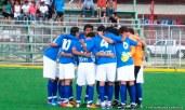 Sub18 Deportivo Petare