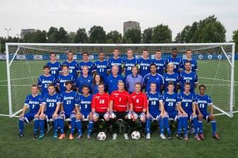 2013_soccer_team_Hofstra