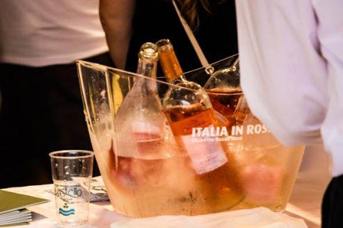 Italia-In-Rosa-pic3