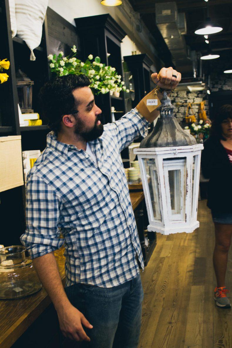 tips for your magnolia market visit