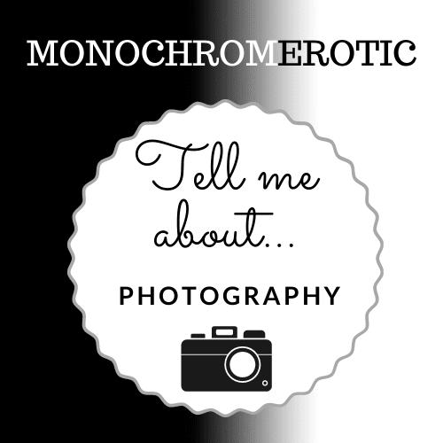 Mono-Erotic-3-1