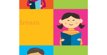Alea's Deals Amazon: Summer Reading Challenge For Kids!