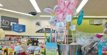Alea's Deals Walgreens Online Easter Clearance Up to 75% Off!